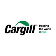 Casus: professionele inzet van onze HR professional bij Cargill