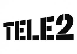 Casus: capaciteit versterken bij Tele2