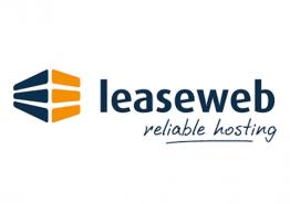 Casus: Leaseweb HR kwaliteitsverbetering